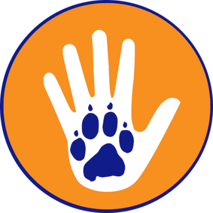 Logo De Faunaten